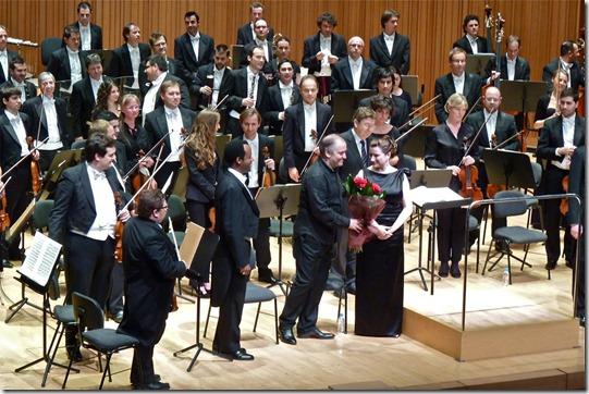 Gergiev Berlioz Romeo Valencia 2011