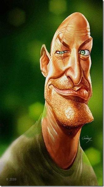 caricatures01