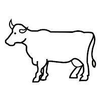 Vaca-1.jpg