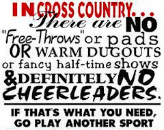 country sayings and quotes