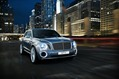 Bentley-EXP-9-F-SUV-Concept-11