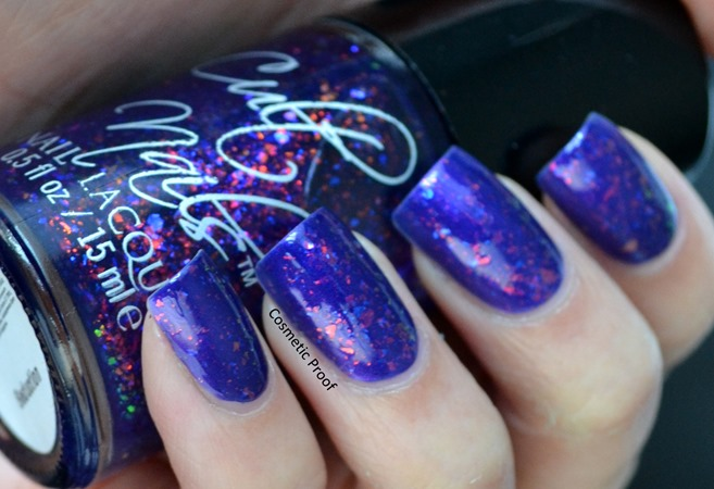 cultnails_seduction