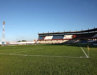 Estádio Colosso do Tapajós