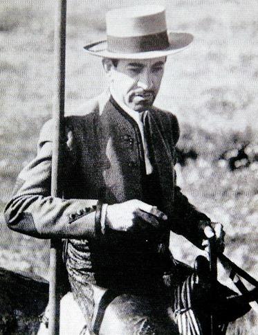 Eduardo Miura Fernandez 001