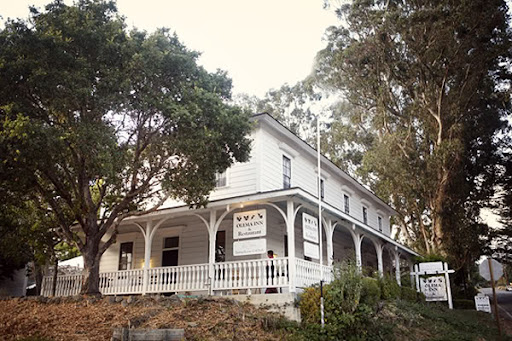 Olema Inn