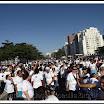 Bota Fe -4-2012.jpg