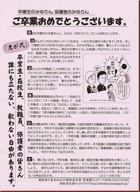 Image2表