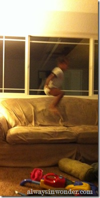 Couch_Hopping (1)