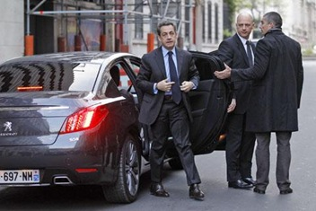 reuters_france_sarkozy_20april2012_eng_480