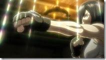 Shingeki no Kyoujin - OVA 2-21