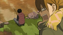 [HorribleSubs]_Tonari_no_Kaibutsu-kun_-_09_[720p].mkv_snapshot_11.08_[2012.11.27_10.14.31]