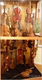 Violins  (1)