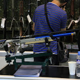 Defense and Sporting Arms Show 2012 Gun Show Philippines (51).JPG