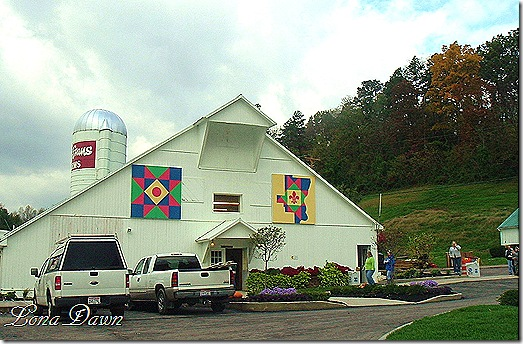 BE_QuiltBarn_2011