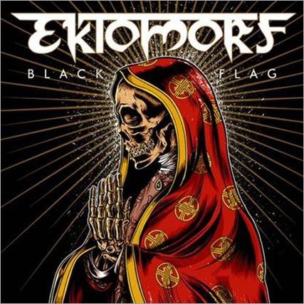 Ektomorf_BlackFlag