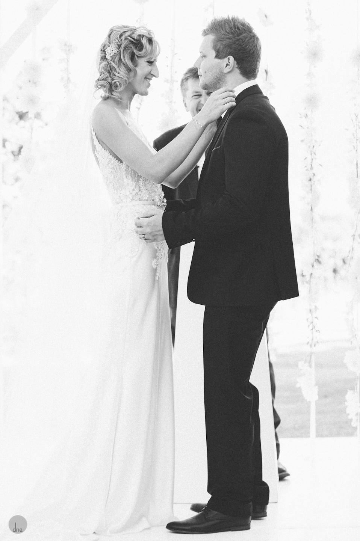 ceremony Chrisli and Matt wedding Vrede en Lust Simondium Franschhoek South Africa shot by dna photographers 153.jpg