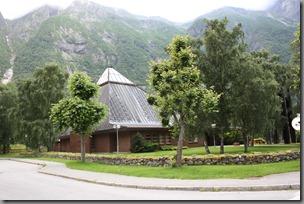 Stavanger 051