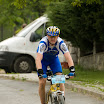 20090516-silesia bike maraton-142.jpg