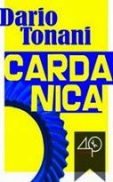 Cardanica - D. Tonani