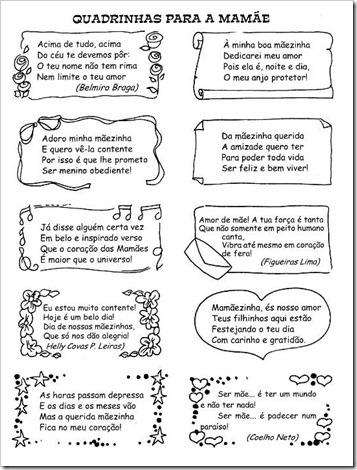Frases De Aniversário Para Filho