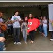 NamoroCristao12-2013.jpg
