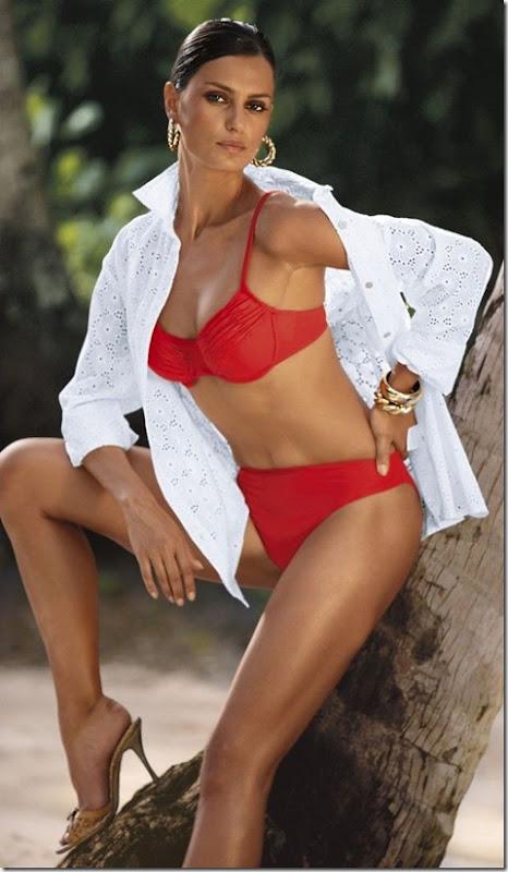 Catrinel-Menghia-bikini-Bogner-4