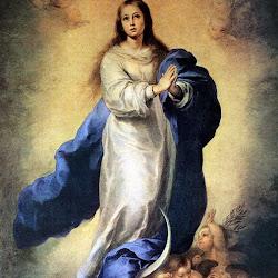 803 Inmaculada El Escorial (En El Prado).jpg