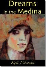 Dreams-in-the-Medina-by-Kati-Woronka