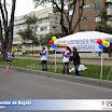 mmb2014-21k-Calle92-0064.jpg