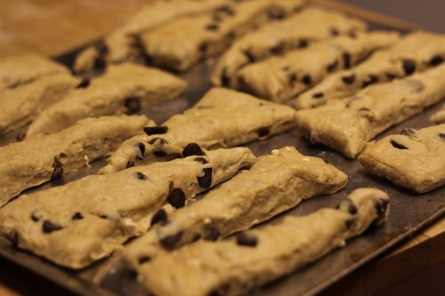 chocolate-chip-buttermilk-scones012