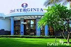 Фото 2 Verginia Hotel ex. Sol Verginia