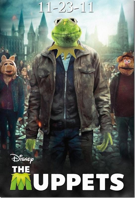 muppet (26)