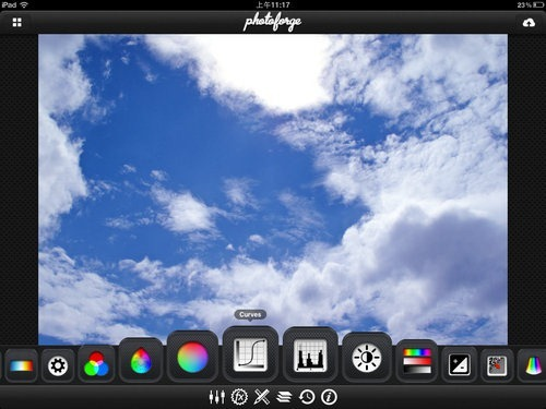 photoforge2-00