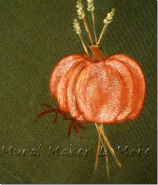 painted-Fall-napkin-5