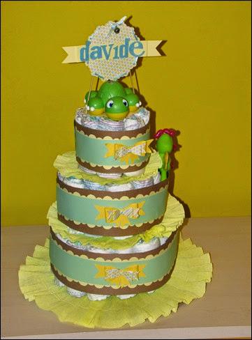diaper cake Davide (3)