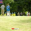 20080621 MSP Sadek 055.jpg