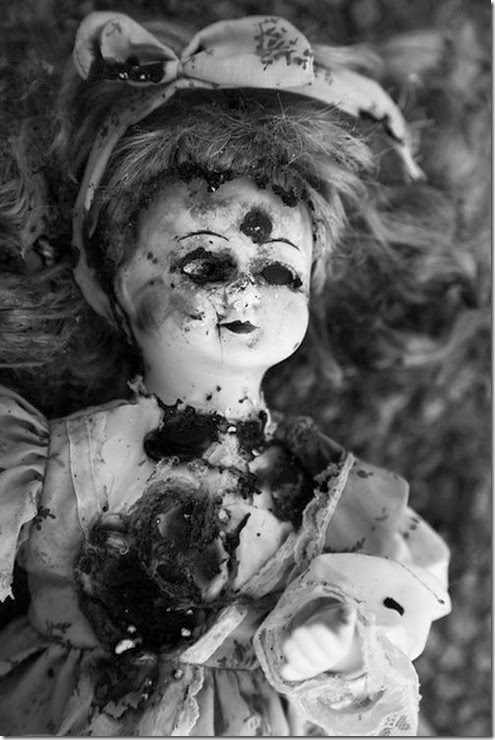 scary-dolls-nightmares-055