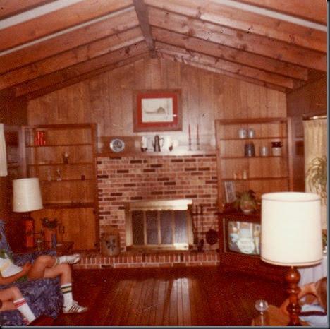 Familyroom1979