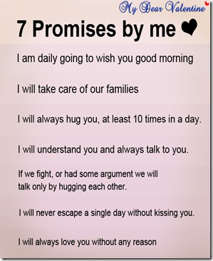 i love you quotes to impress girlfriend or boyfriend