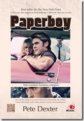 Paperboy-Frente-709x1024[1]