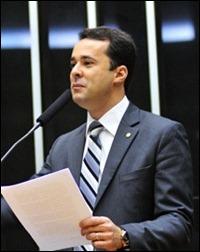 deputado Anderson Ferreira (PR-PE) 02
