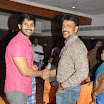 Comedy Actor Sivanarayana Murthy Son Wedding Reception Stills 2012