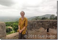 SueReno_Nandi Hills 6
