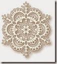 lacy-snowflake
