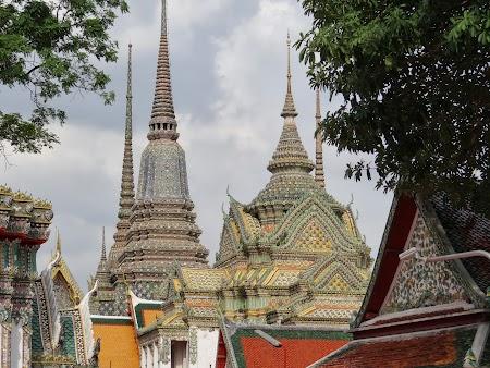 45. Wat Pho, templu din Bangkok.JPG