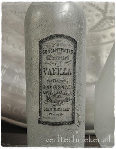 verftechnieken-transcryl-fles-cl