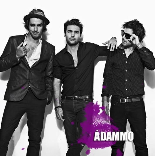 ADAMMO_PERU_MTV