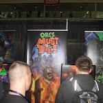 Orcs-Must-Die.jpg
