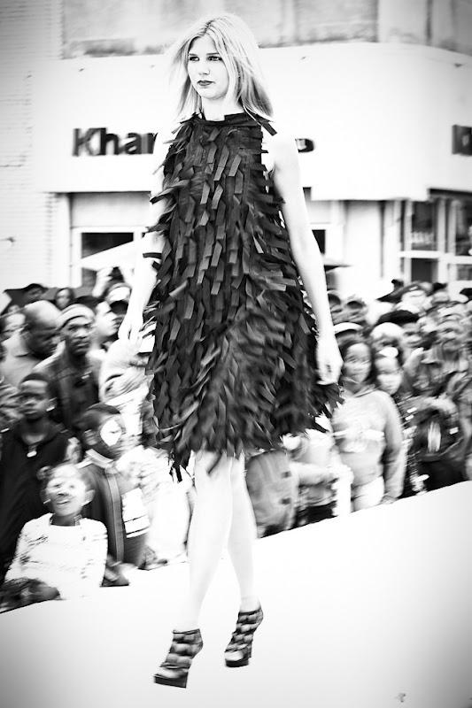 H Street Festival 2011-10