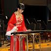 Concert Nieuwenborgh 13072012 2012-07-13 080.JPG